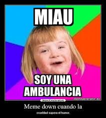 Meme Down - meme down cuando la desmotivaciones