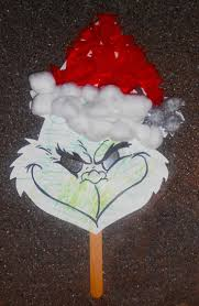 best 25 grinch mask ideas on pinterest grinch images christmas