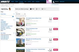 Blind Booking Hotel Best And Worst Hotel Booking Sites