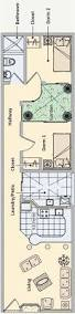 apartment plans 60m2 free small house plan home plans design