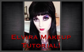 makeup ideas elvira makeup beautiful makeup ideas and tutorials