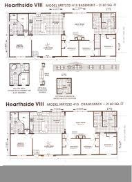 schult homes floor plans fabulous schult homes floor plans for