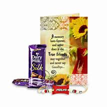 Same Day Delivery Gifts Send Same Day Gifts Delivery For Friendship Day Online Ferns N