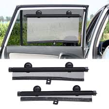 online buy wholesale car window blind from china car window blind