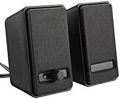best speakers the 9 best speakers to buy in 2018