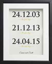 1st year anniversary gift ideas wedding anniversary gift wedding gifts wedding ideas and
