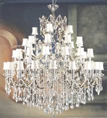High Quality Chandeliers High Quality Chandeliers Find More Chandeliers Information