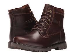 amazon com ugg s bryce dunham shoes shipped free at zappos