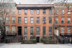 138 west 11th street new york yimby