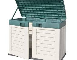 homebase storage home design ideas and pictures