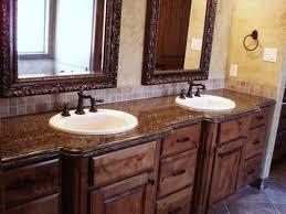 36 Bathroom Vanity With Granite Top by Shuta Home