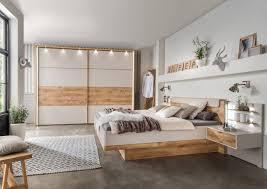 Schlafzimmer Komplett Jugend Schlafzimmer Komplettzimmer Massive Naturmöbel