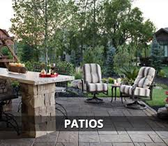 Backyard Pavers Cost by Pavers Cost Installation Patios Los Angeles Go Pavers Oc U0026 Los