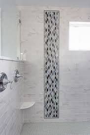Shower Tile Ideas by Tips For Shower Tile Ideas Hupehome