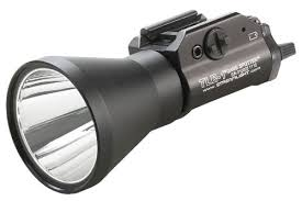 night hunting lights for scopes amazon com streamlight 69227 tlr 1 game spotter streamlight home
