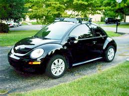 thorgonzo 2008 volkswagen beetle specs photos modification info