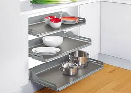 Cabinet Storage Ideas 59 Best Kitchen Cabinets And Pantry Storage Ideas Images On