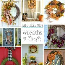 DIY Home Decor Craft Craft Ideas