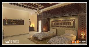 My Home Interior Office Interior Designs In Dubai Interior Designer In Uae Home