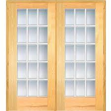 home depot glass doors interior doors interior closet doors the home depot