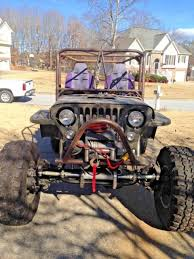 jeep buggy for sale 1942 ford gpw willys cj rock crawler buggy for sale photos