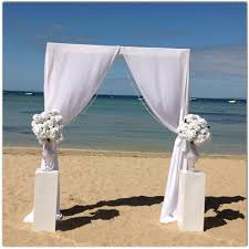 wedding arches melbourne wedding ceremony hire products