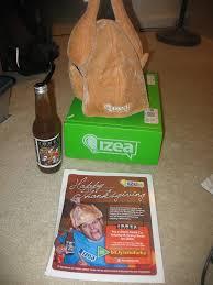 Jones Thanksgiving Soda Tofurky And Gravy Soda From Izea Dorm Room Biz