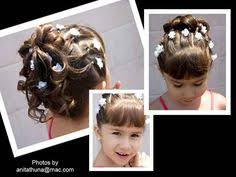 stylish haircut makeup at shadows hair salon orangecounty best