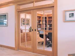 interior glass doors home depot interior design