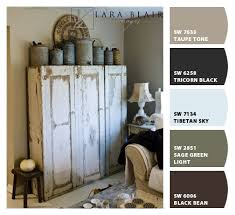 paint colors from chip it by sherwin williams a spin on colors