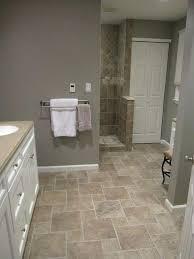 bathroom tile designs gallery bathroom tiles designs gallery bathroom tiles designs gallery n