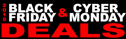best vape deals black friday black friday cyber monday vaporizer sales 2015 vaporizer wizard