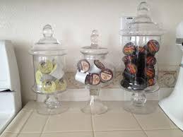 black friday k cup deals best 25 keurig station ideas on pinterest coffee corner kitchen