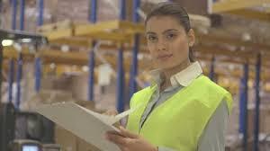 bureau logistique logistique entrepôt hd stock 520 816 117 framepool