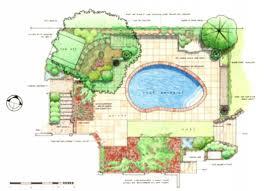design process u2013 hughes landscaping inc hughes landscaping inc