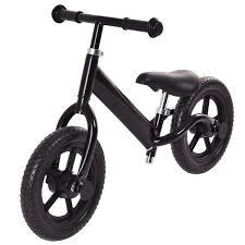 amazon black friday best sellers amazon best sellers best kids u0027 balance bikes
