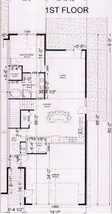 open kitchen floor plans floor plan 83108 jpg pictures of open