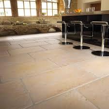 Floor Tiles by Floor Tiles Porcelain U0026 Stone At Marshalls