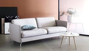 boconcept canapé boconcept sofa sofa contemporary living room boconcept sofa review