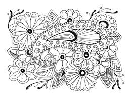 advanced colouring in stockphotos free printable advanced