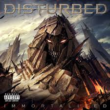 What Are The Lyrics To Blinded By The Light Disturbed U2013 The Light Lyrics Genius Lyrics