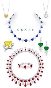jewellery designer london top 10 jewelry designers in the world