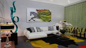 The Home Design And Remodeling Show Miami Home Design And Remodeling Show Home Interior Design Ideas