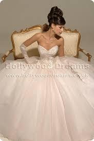 Princess Style Wedding Dresses 2011 Wedding Dress Wedding Dresses Online Superb Wedding Dresses