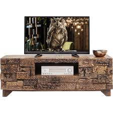 Puzzles Wohnzimmer Bar Tv Board Shanti Surprise Puzzle Nature Kare Design