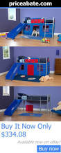 Buy Childrens Bedroom Furniture by Best 20 Loft Bed Curtains Ideas On Pinterest Loft Bed