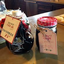 fun holiday gift craft ideas diy local love 805