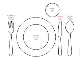 telecharger cuisine set de table montessori a telecharger cuisine et repas montessori