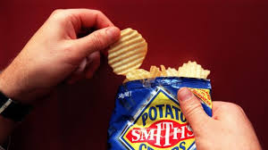 Coolest Doritos Bag Child U0027s Nutritionist Rates Favourite Packaged Snacks