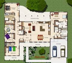 Group Home Floor Plans by Extreme Makeover Floor Plan Coventry Group